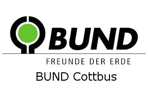 BUND Cottbus
