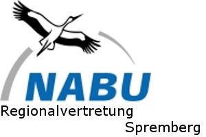 NABU Spremberg