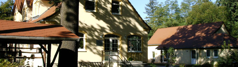 Naturschutzverein Großgemeinde Kolkwitz e.V.