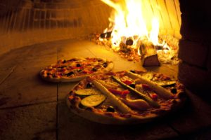 pizza-744405_1920